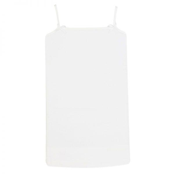 Φανέλα 83515 Λευκό Helios