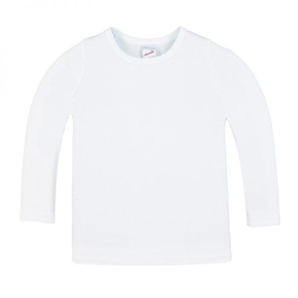Φανέλα 90-45110 Λευκό Minerva