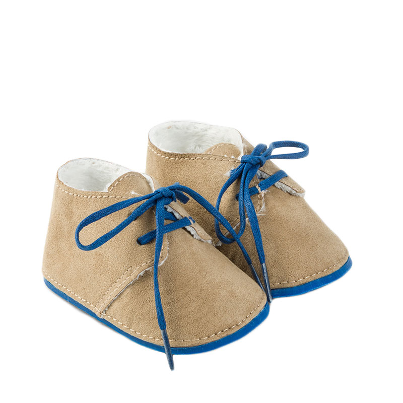 Παπούτσια Αγκαλιάς 29-09037-020 Μπλέ Σκούρο Mayoral - Gorakis.gr ee94bfae651