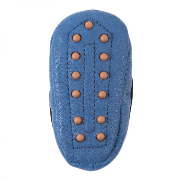 Παπούτσια Αγκαλιάς 17-09631-044 Μπλέ Mayoral_2