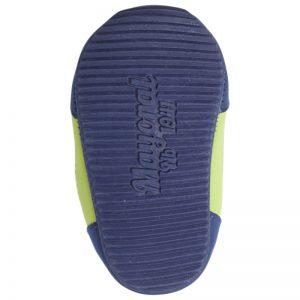 Παπούτσια Αγκαλιάς - Gorakis.gr 2a6ca96d3b2