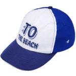 Καπέλο 29-10584-087 Μπλέ Ρουά Mayoral