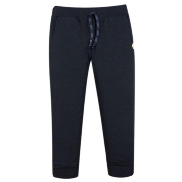 Παντελόνι 44519 Μπλέ Σκούρο Nek Kidswear