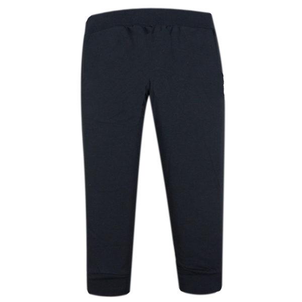 Παντελόνι 44519 Μπλέ Σκούρο Nek Kidswear_2