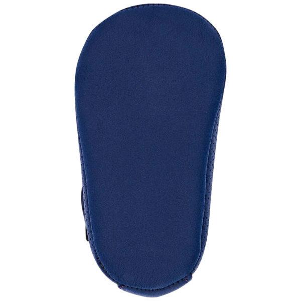 Παπούτσια Αγκαλιάς 29-09038-028 Μπλέ Σκούρο Mayoral_2