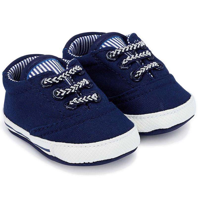 0dab354b654 Παπούτσια Αγκαλιάς 27-09496-093 Κόκκινο Mayoral - Gorakis.gr