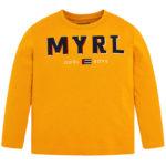 Μπλούζα 19-00173-073 Μελί Mayoral