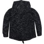 Ζακέτα 165818 Μαύρο Nek Kidswear_2