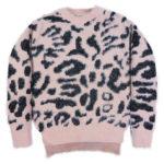 Μπλούζα 199118 Ρόζ Εβίτα