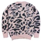 Μπλούζα 199118 Ρόζ Εβίτα_2