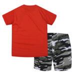 Σετ 42121 Κόκκινο Nek Kidswear_2